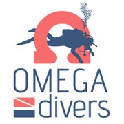 Omega Divers - the Last Word in Diving